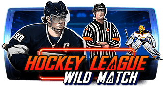 Hockey League Wild Match™
