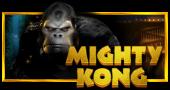 Mighty Kong™