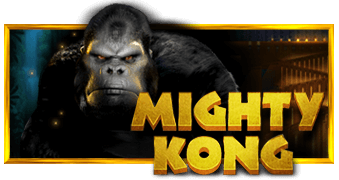 Mighty Kong™