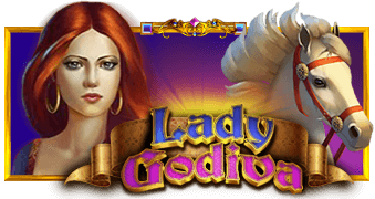 Lady Godiva™