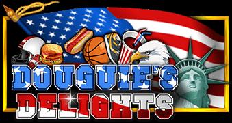 Douguie's Delights