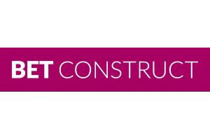 Bet Construct