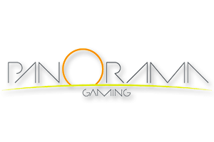 Panorama Gaming