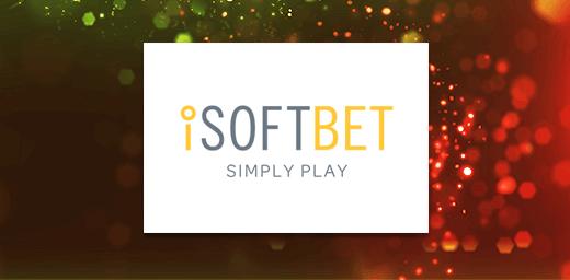 Pragmatic Play, iSoftBet Partnership