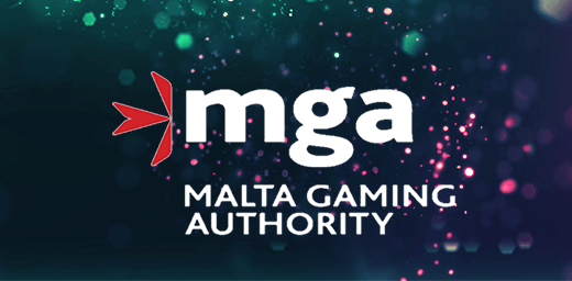 Malta Gaming Authority Awards Pragmatic Play A Class 4 Licence