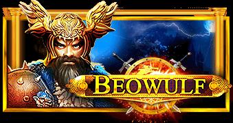 Beowulf™