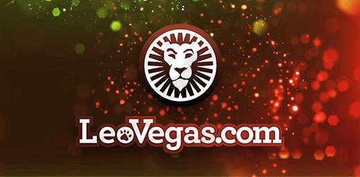 Pragmatic Play, LeoVegas Partnership
