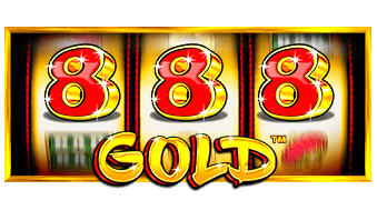 888 Gold™