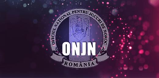 Pragmatic Play Granted Class 2 Gaming License in Romania