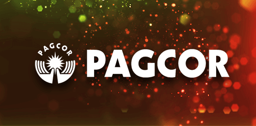 Pragmatic Play Obtains PAGCOR License