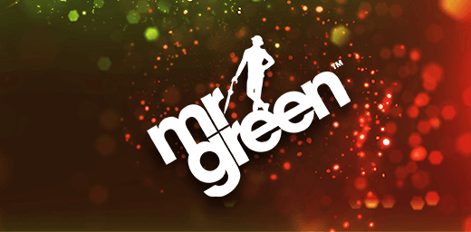 Mr Green integrates Pragmatic Play casino content