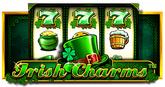 Irish Charms™