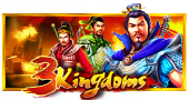 3 Kingdoms – Battle of Red Cliffs™