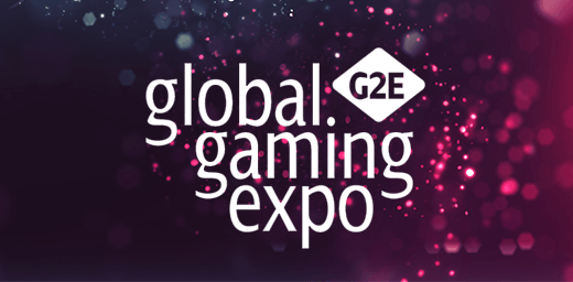 Pragmatic Play attracts widespread interest, new opportunities at G2E Asia 2017