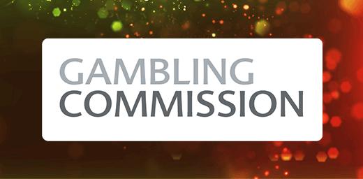 Pragmatic Play awarded UK gaming licence