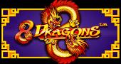 8 Dragons™