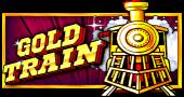 Gold Train™