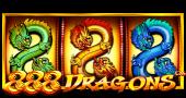 888 Dragons™