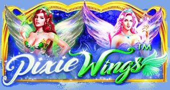 Pixie Wings™