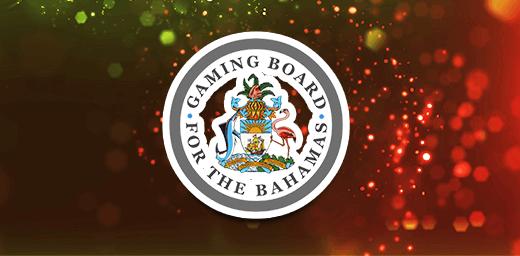 New market: Pragmatic Play awarded Bahamas license