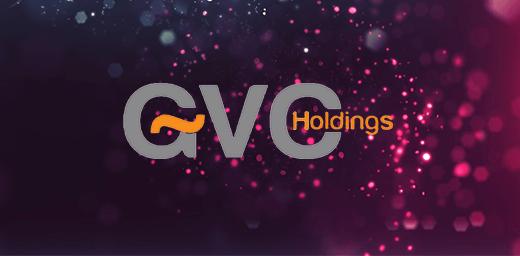 Pragmatic Play signs GVC