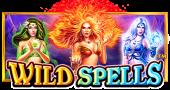 Wild Spells™