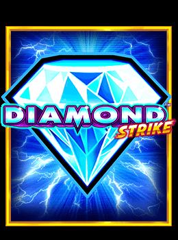 Diamond Strike™