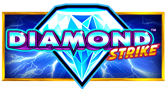 Image result for diamond strike