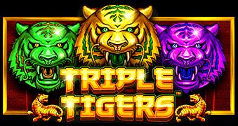 Triple Tigers™