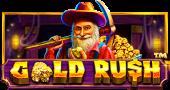 Gold Rush™