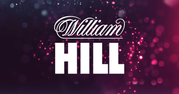 Pragmatic Play Signs William Hill Deal