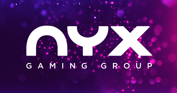 PRAGMATIC PLAY PARTNERS WITH NYX GAMING GROUP