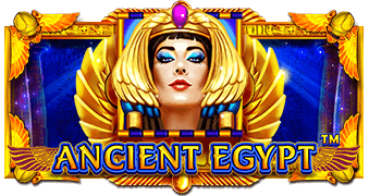 Ancient Egypt™