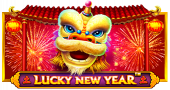 Lucky New Year™