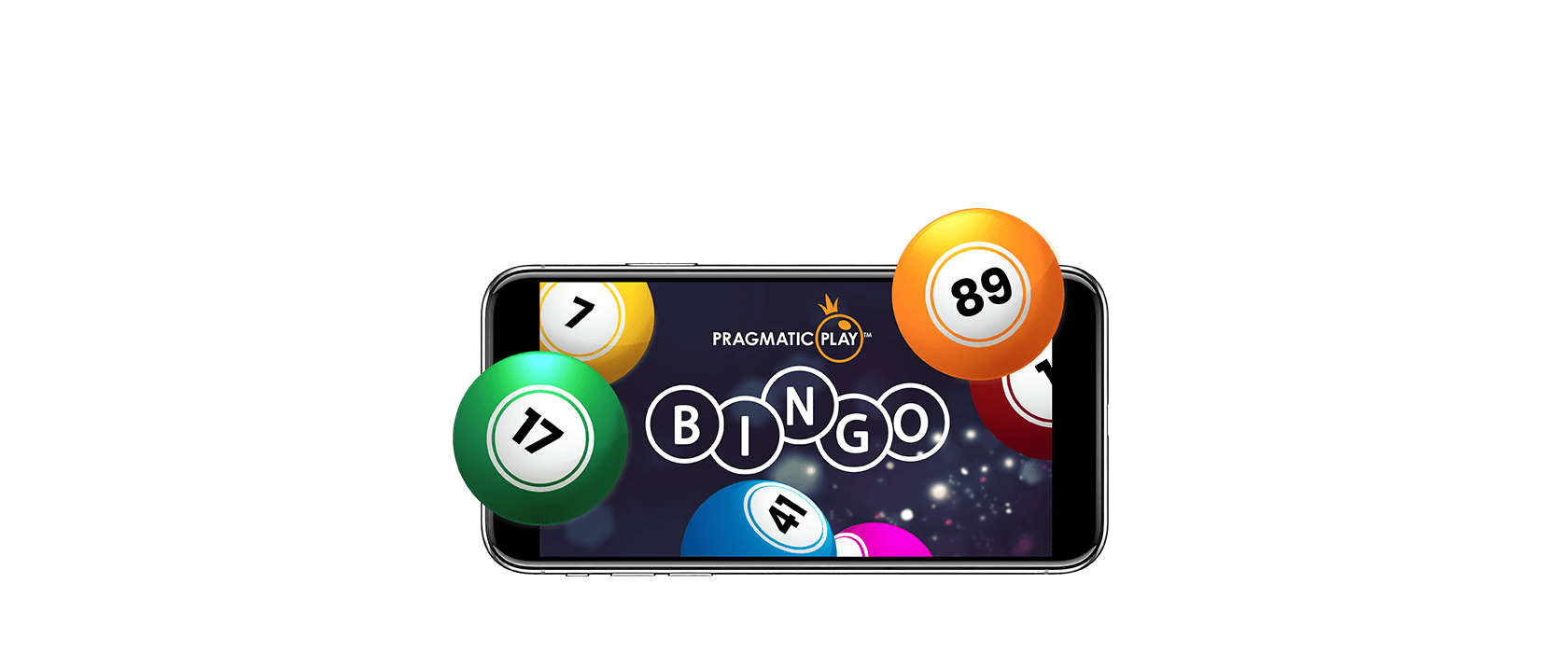 online casino pragmatic play
