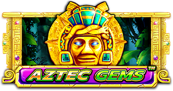 Aztec Play