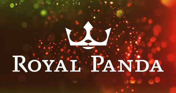 Pragmatic Play Goes Live with Royal Panda