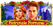 Fairytale Fortune™