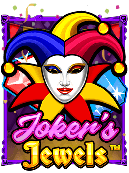 Joker's Jewels™