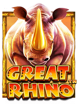Great Rhino™
