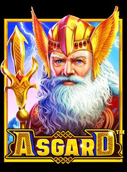 Asgard™