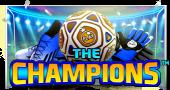 The Champions™
