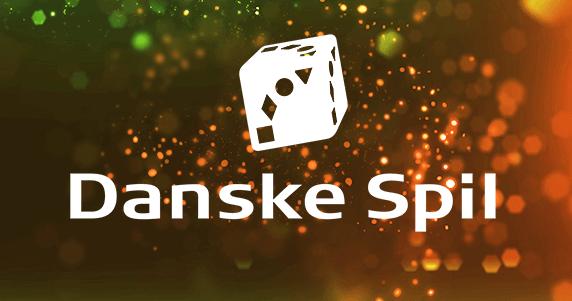 DANSKE SPIL INTEGRATES PRAGMATIC PLAY TITLES