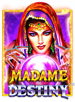 Madame Destiny™