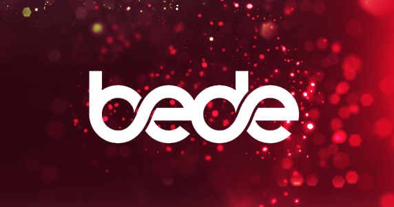 BEDE GAMING ACTIVATES INTEGRATION WITH PRAGMATIC PLAY