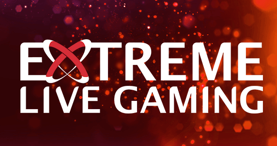 PRAGMATIC PLAY COMPLETES EXTREME LIVE GAMING ACQUISITION