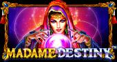 Madame Destiny™