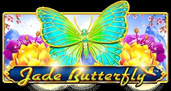 Jade Butterfly™