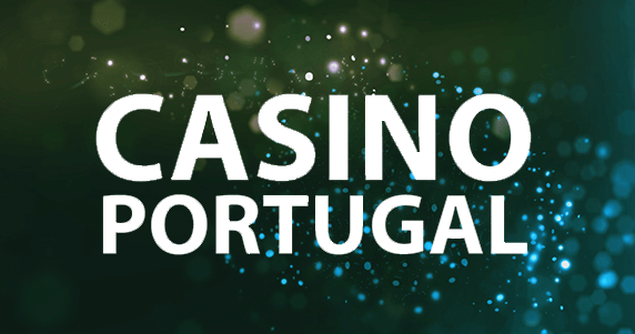 PRAGMATIC PLAY SIGNS WITH CASINO PORTUGAL