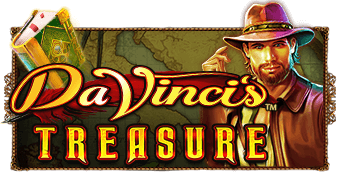 Da Vinci's Treasure™